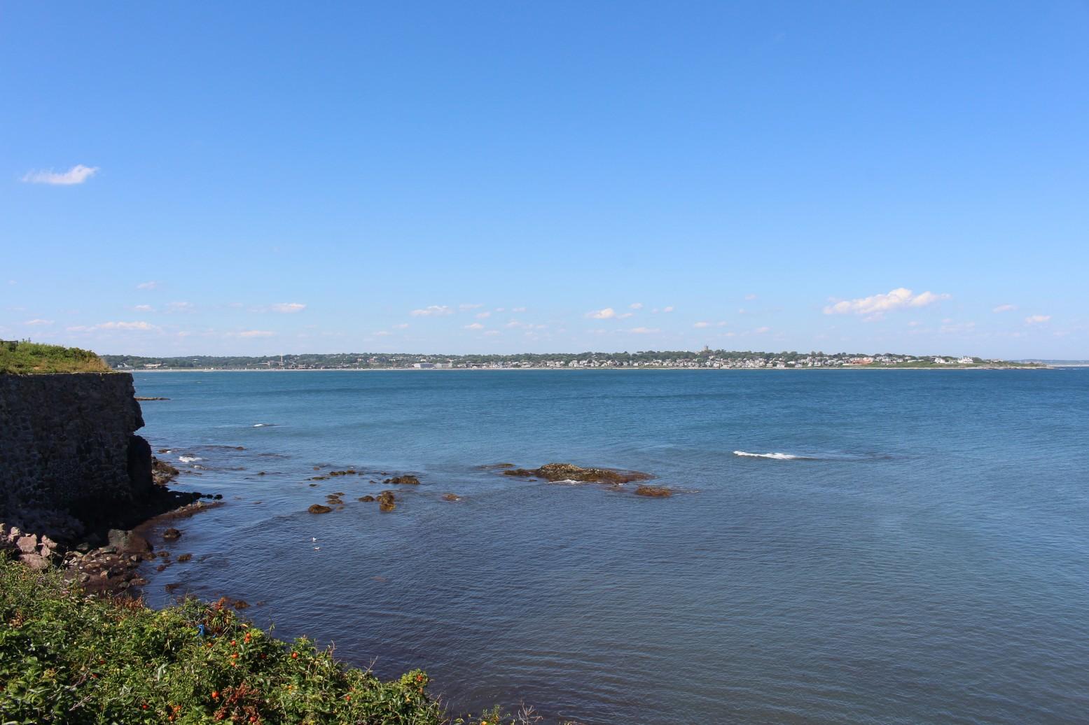 Atlantic Foot Care Rhode Island