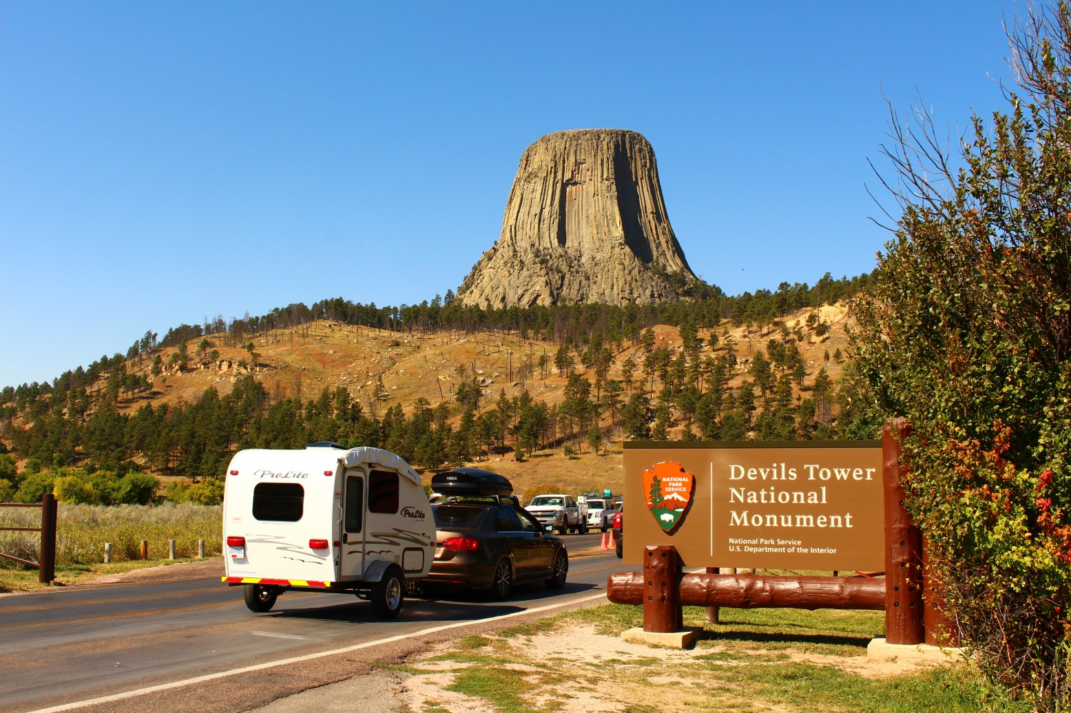 Devils Tower Wy >> Glacier National Park, Montana | No Regrets